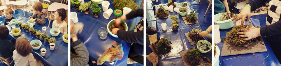 jardinage-enfant-liligarden
