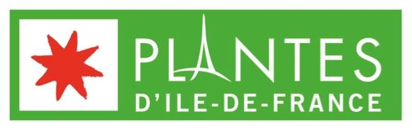 Logo-Plantes-ile-de-france
