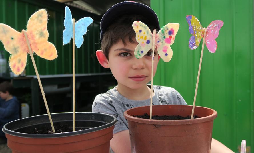parler-ecologie-enfants-liligarden-5a (1)