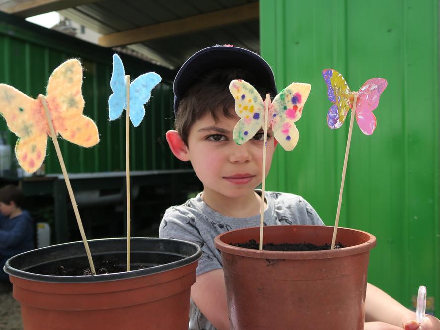 parler-ecologie-enfants-liligarden-5a