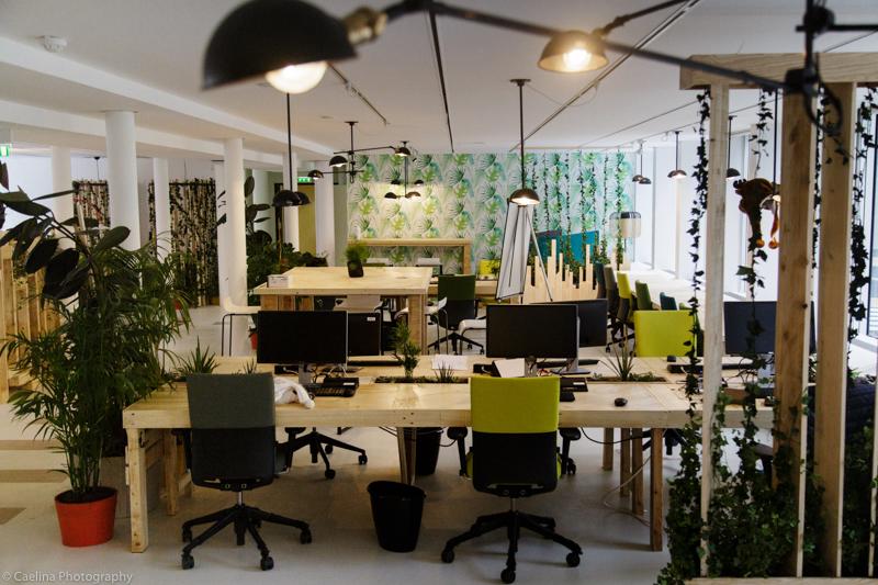 5-bureau-jungle-LiliGarden