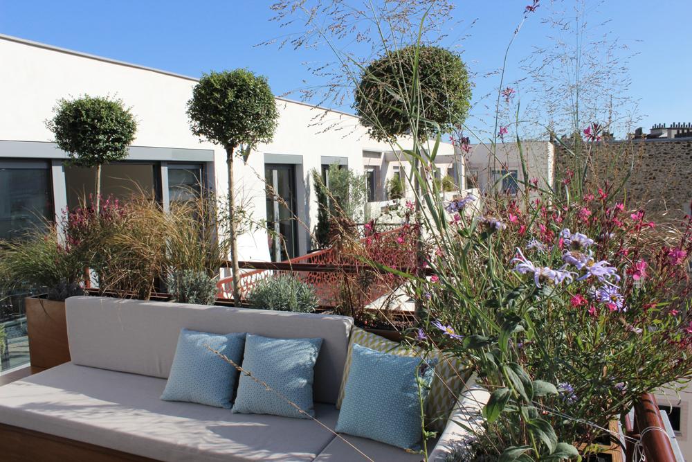 salon-jardin-terrasse-liligarden