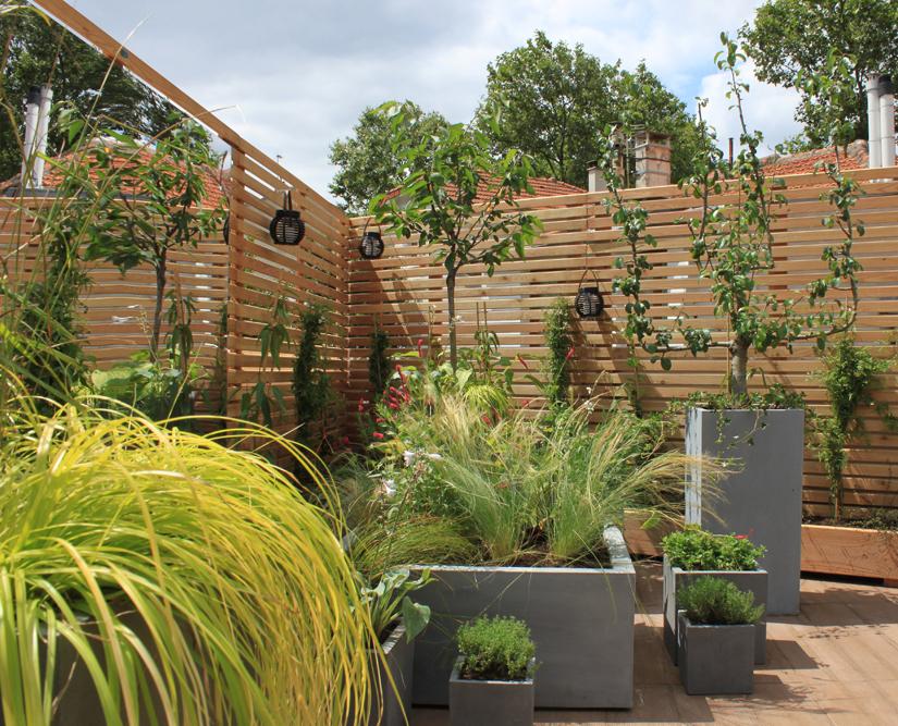 verger-terrasse-1-liligarden