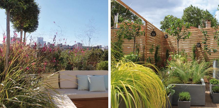 promotion_soldes_lili-garden-romainville_1