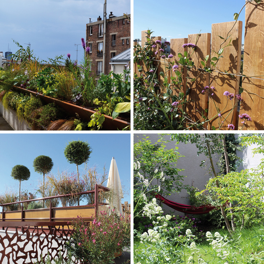promotion_soldes_lili-garden-romainville_2