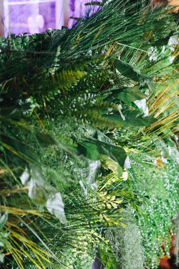 LiliGarden-KubeHotel-plante-stabilisée-mur-vegetal