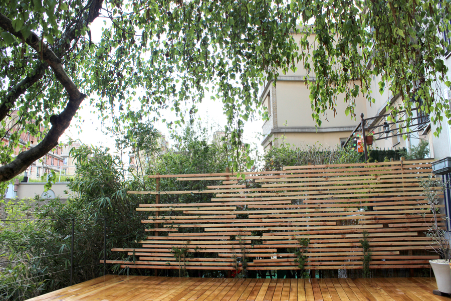 liligarden-terrasse-acacia-3