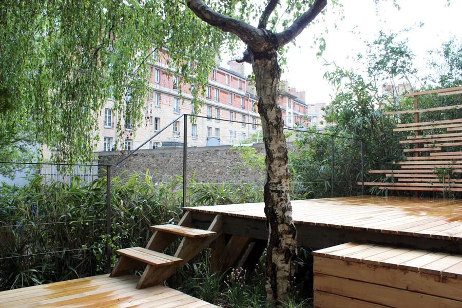 liligarden-terrasse-acacia-5