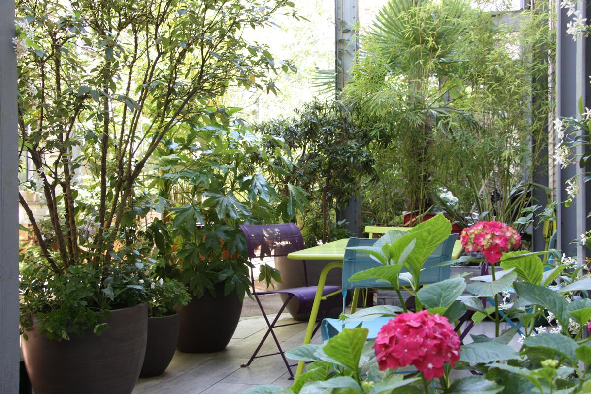 Liligarden-1-terrasse-loft