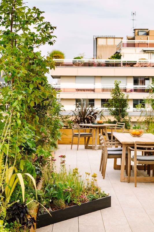 10-Terrasse-17e-Liligarden