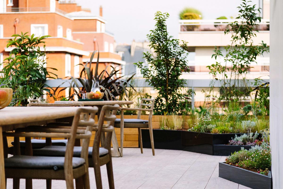 12-Terrasse-17e-Liligarden