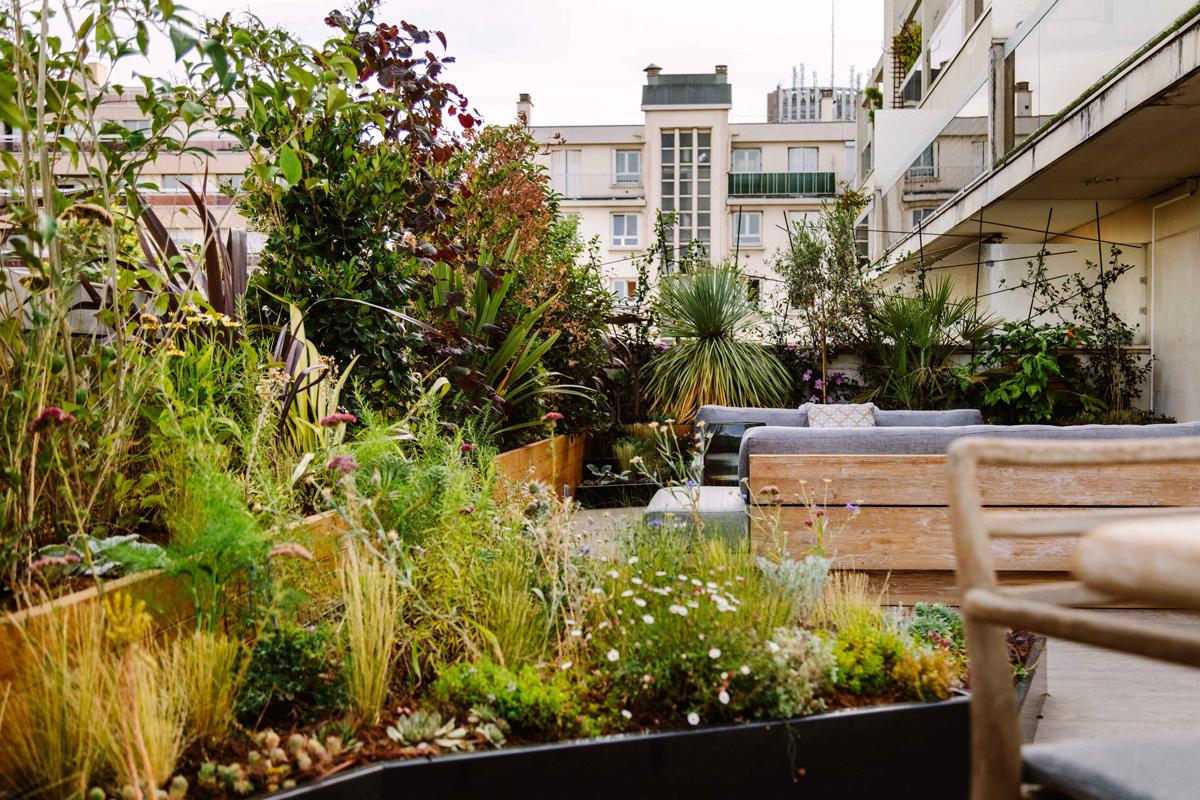 4-Terrasse-17e-Liligarden