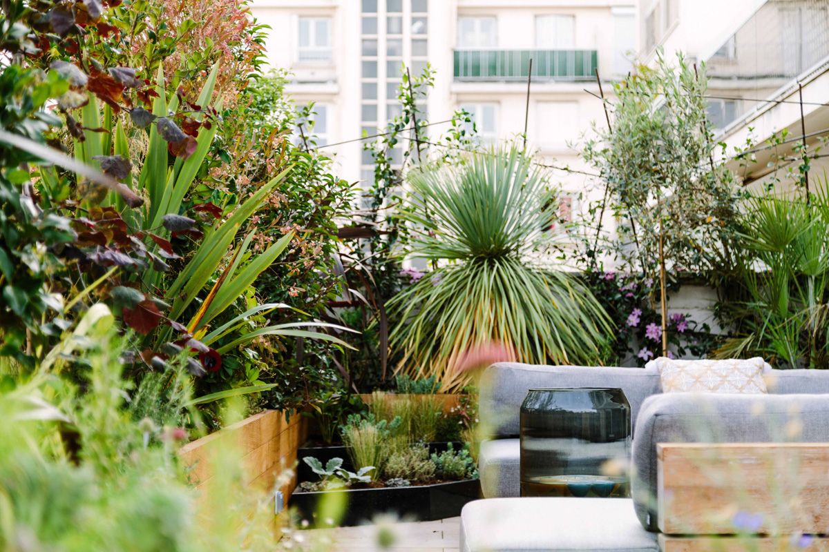 7-Terrasse-17e-Liligarden