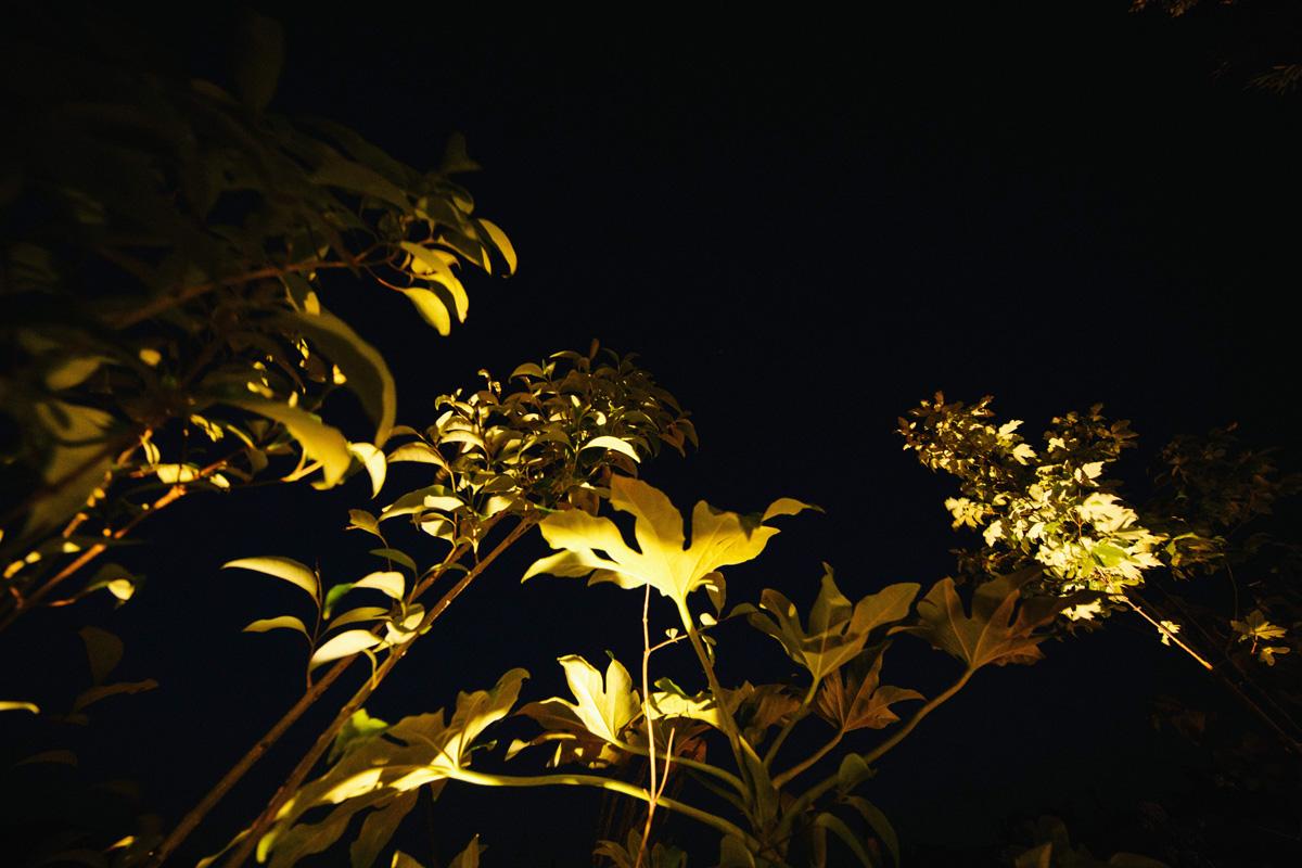 8-Terrase 17e Nuit