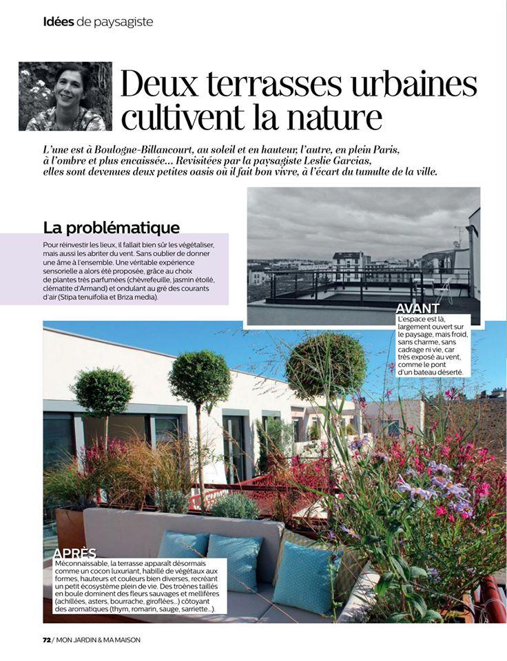 Mon-jardin-et-ma-Maison-juillet-2019-4