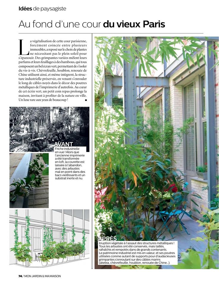 Mon-jardin-et-ma-Maison-juillet-2019-5