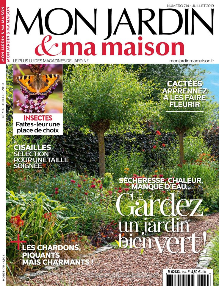 Mon-jardin-et-ma-Maison-juillet-2019