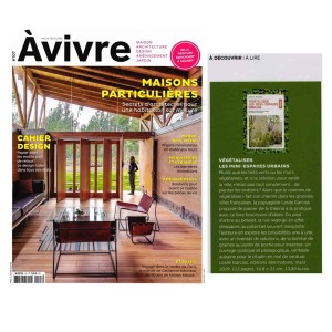 architecture-A-vivre-mai-juin-2019