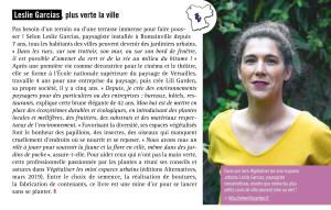 magazine d'Est Ensemble - n°39, juillet-août-septembre 2019