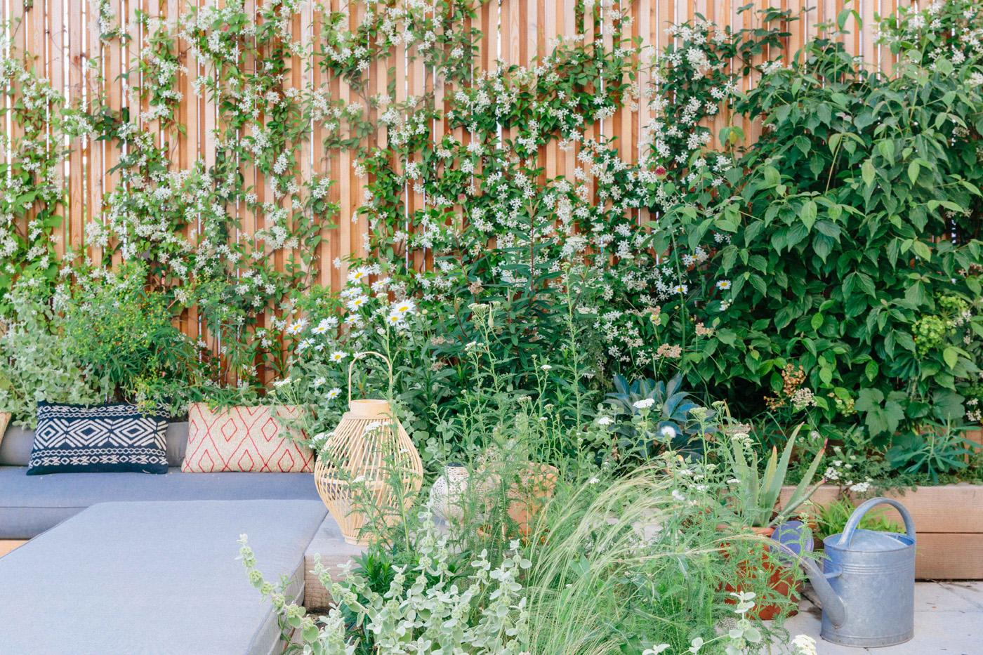 39-Lili Garden Terrasse Romainville Details