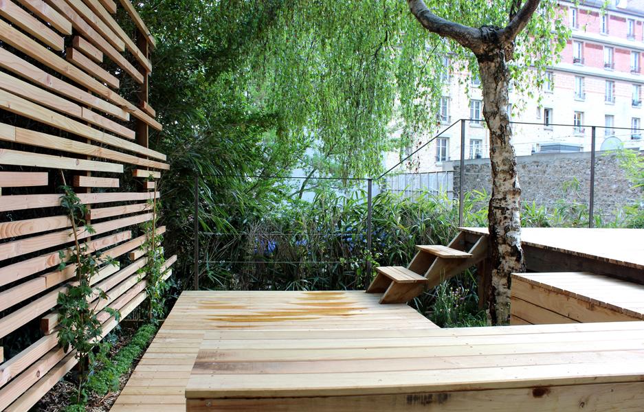 liligarden-terrasse-acacia-4