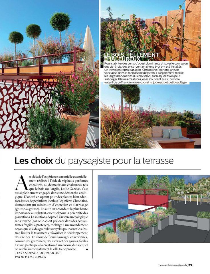 Mon-jardin-et-ma-Maison-juillet-2019-3