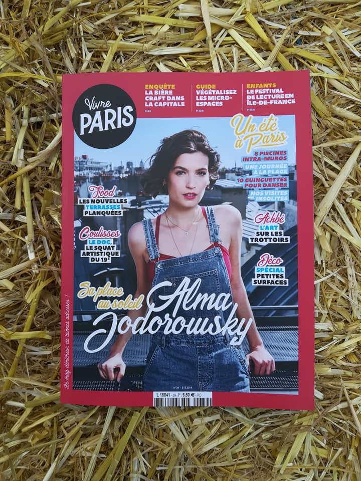 Vivre-Paris-juin-2019-1
