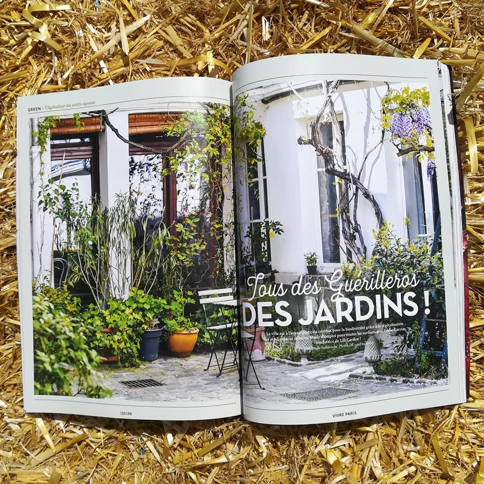 Vivre-Paris-juin-2019-2